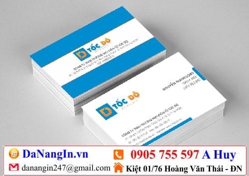in name card visit đà nẵng lấy gấp,LH 0905 755 597 A Huy - danangin.vn,in menu lấy gấp,in nhanh giá rẻ,thiết kế menu tại đà nẵng,in nhanh rẻ đẹp,in logo áo